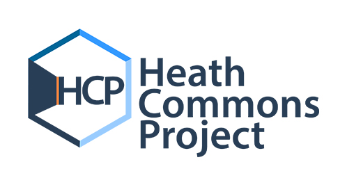 The Health Commons Project