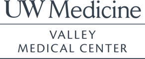 uw-medicine-valley-medical-center