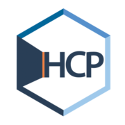 The Health Commons Project's Company logo