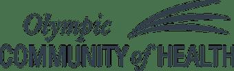 olympic-community-of-health