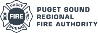 puget-sound-regional-fire-authority