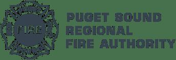 puget-sound-regional-fire-authority