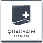 quad-aim-partners