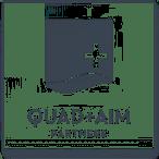 quad-aim-partners